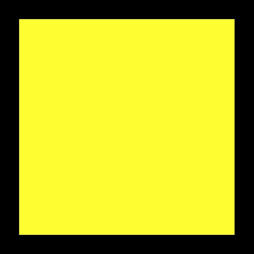 PHAM-Logo_20181012_web-RGB-ohne-BG